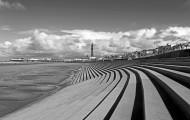 Blackpool2